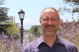 Ben Greenfield, 2013 Cohort, School of Public Health