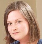 Julia Varshavsky, 2015 Cohort, Environmental Health Sciences