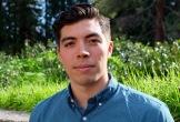 Zachary Gima, 2016 Cohort, Mechanical Engineering