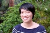 Kathy Tran, 2016 Cohort, Environmental Health Sciences