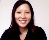 Beverly Shen, 2016 Cohort, Environmental Health Sciences